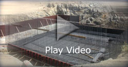 Play Construction Video